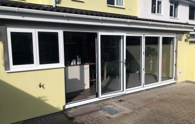 bi-fold-doors-langford