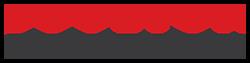 Boulton Glass Logo
