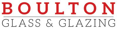 Boulton Glass Retina Logo